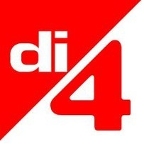 Resultat d'imatges de logo di4