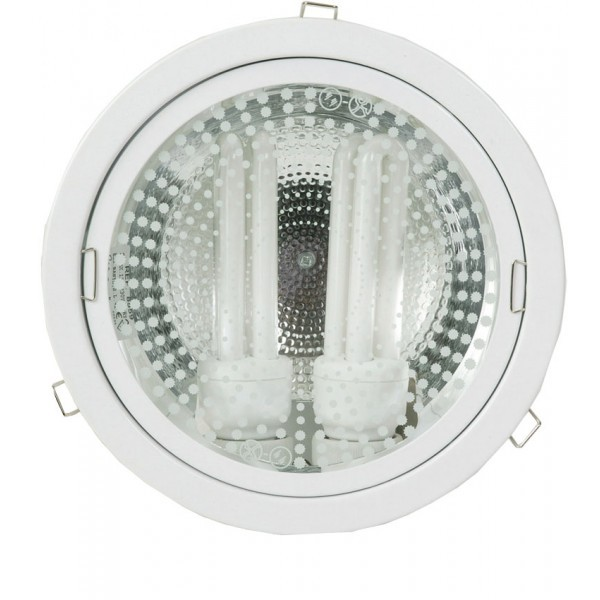 downlight-directo-dayron-2x20w